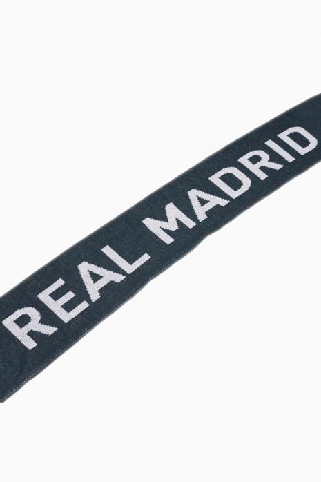 Šál adidas Real Madrid
