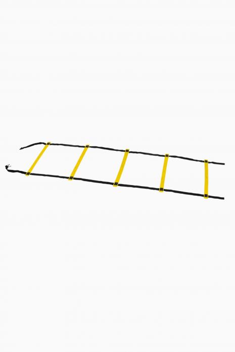 Drabinka koordynacyjna Select 6 metrów