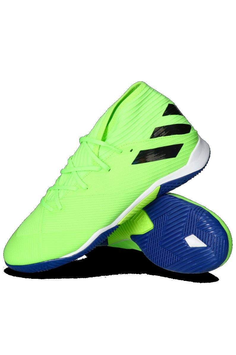 adidas Nemeziz 19.3 IN Indoor Shoes | R