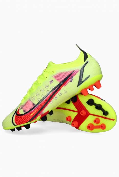 Korki Nike Mercurial Vapor 14 Elite AG