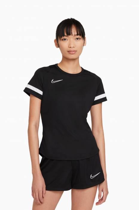 Tričko Nike Dry Academy 21 Top SS Dámske