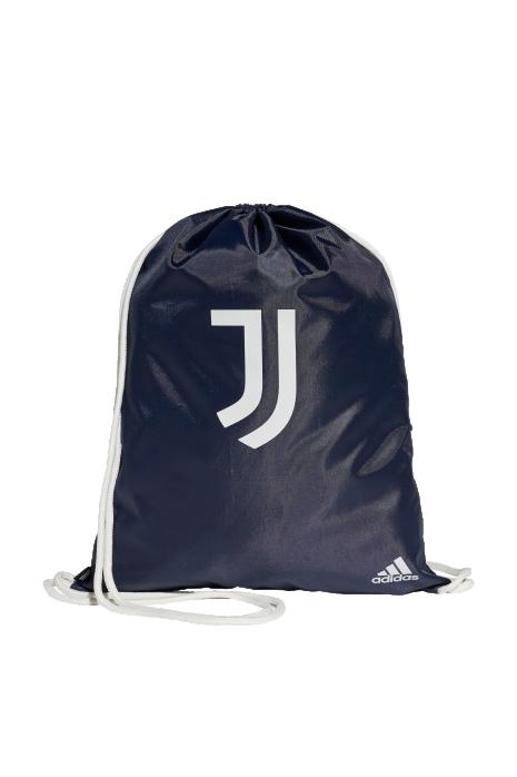 Sac adidas Juventus