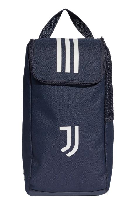 Geanta pentru pantofi adidas Juventus