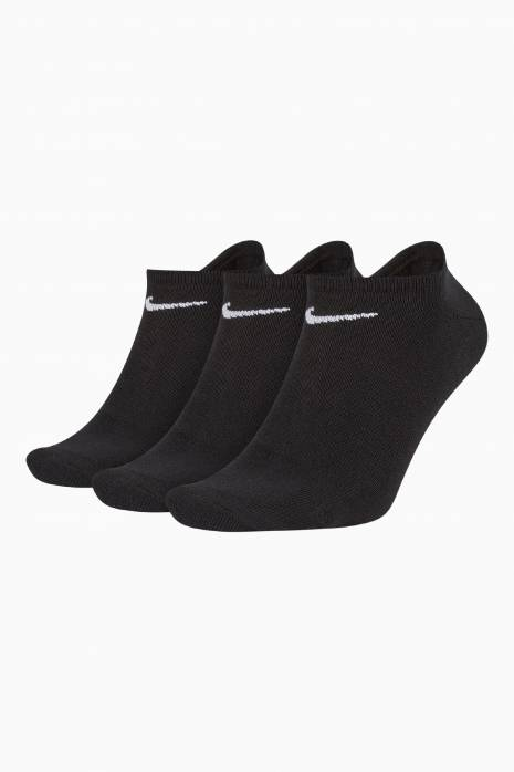 Skarpety Nike Lightweight No Show 3-PACK
