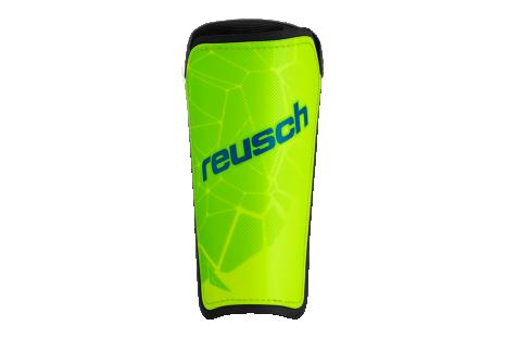 Chrániče Reusch Shinguard D-Fend Lite