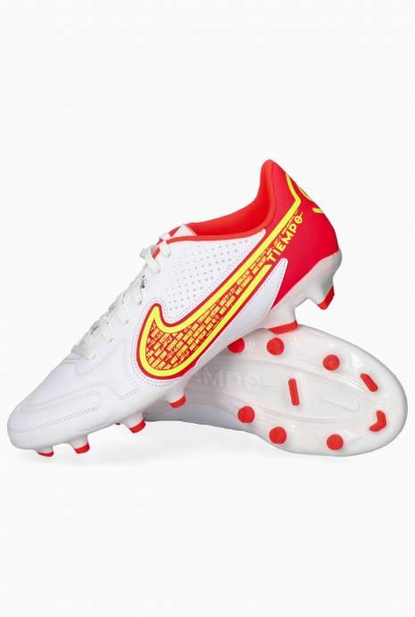 Lisovky Nike Tiempo Legend 9 Club FG/MG