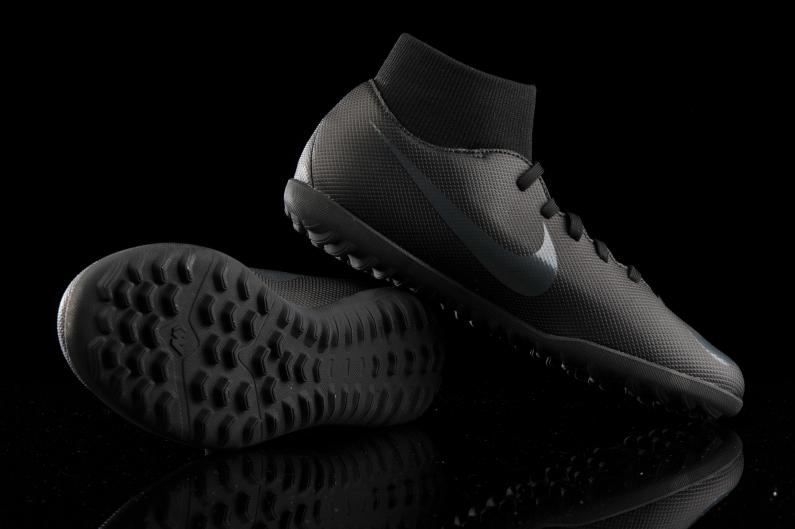 Nike Superfly 6 Club TF AH7372-001 | R