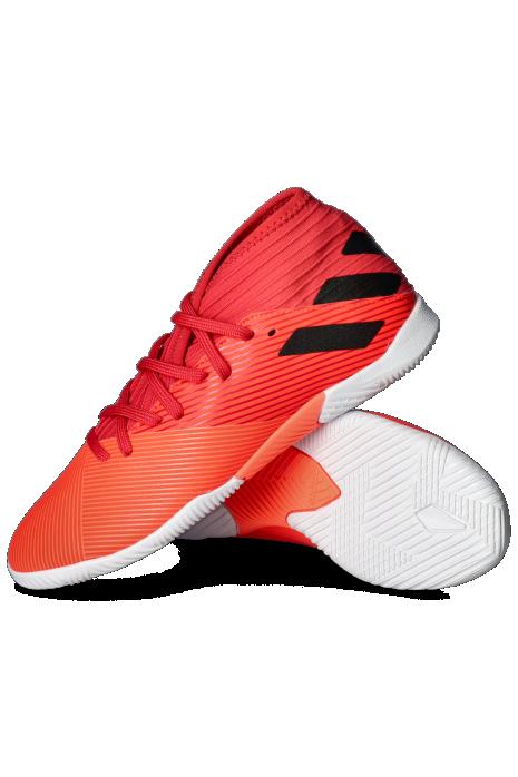 adidas Nemeziz.3 IN Junior