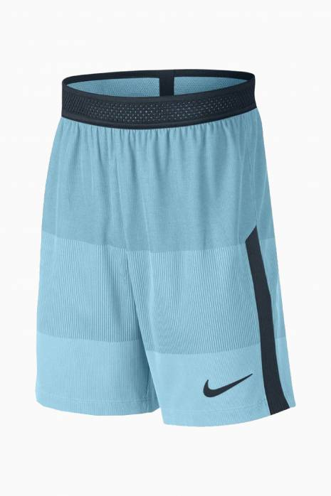 Šortky Nike AeroSwift Strike Junior