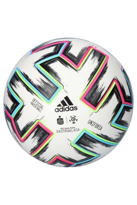 Piłka adidas Uniforia Ekstraklasa Pro rozmiar 5