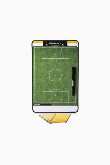 Tablica taktyczna SKLZ - Magna Coach Soccer