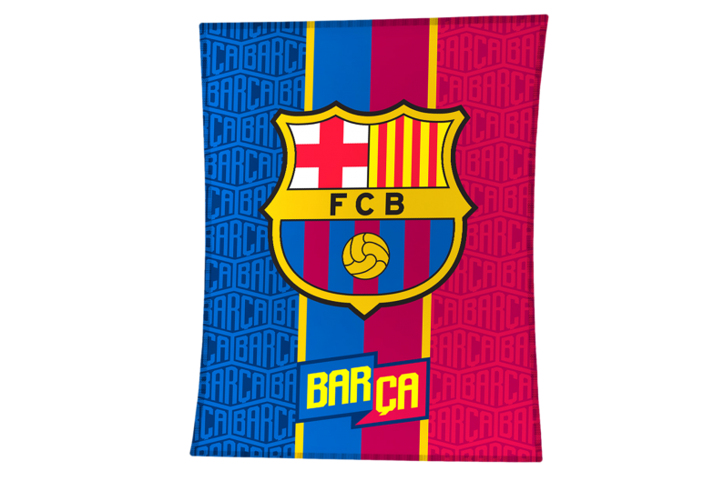 slabire barcelona)