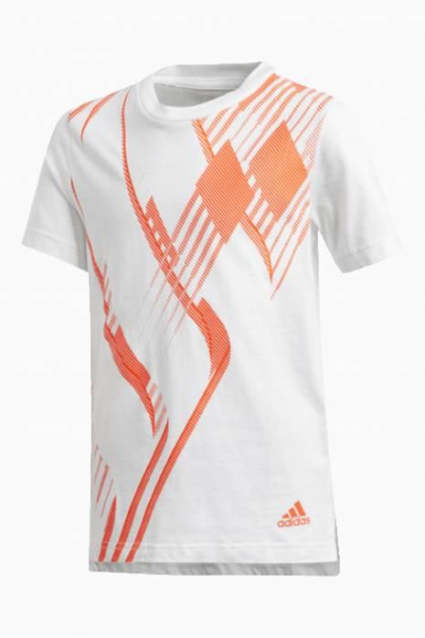 Koszulka adidas Predator Tee Junior