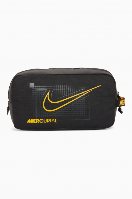 Saszetka Nike Academy Shoebag