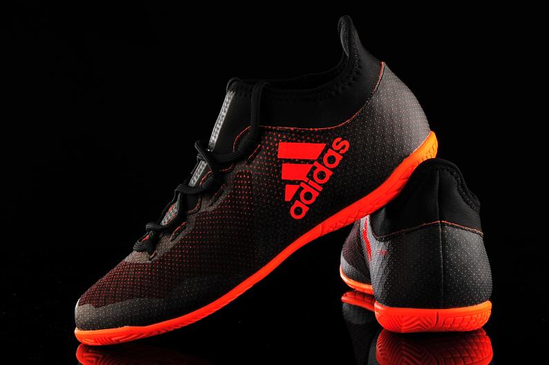 adidas X Tango 17.3 IN Junior CG3724