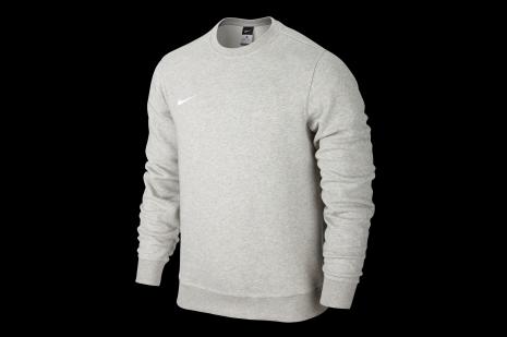 Nike Team Club Crew 658681 050