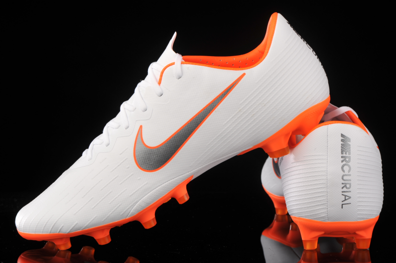 nike ag boots sale