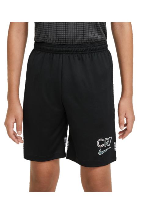 Spodenki Nike CR7 Dry Junior