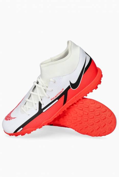Turfy Nike Phantom GT2 Club DF TF