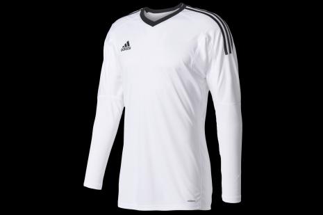 Goalkeeper Jersey adidas Revigo 17 GK AZ5393