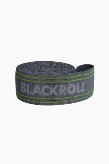 Odporová páska Blackroll Resist Band