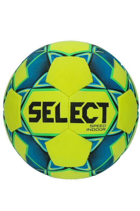 Lopta Select Speed Indoor 2019 veľkosť 5