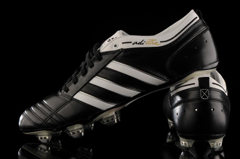 adidas adiPURE II TRX SG 128419 | R-GOL