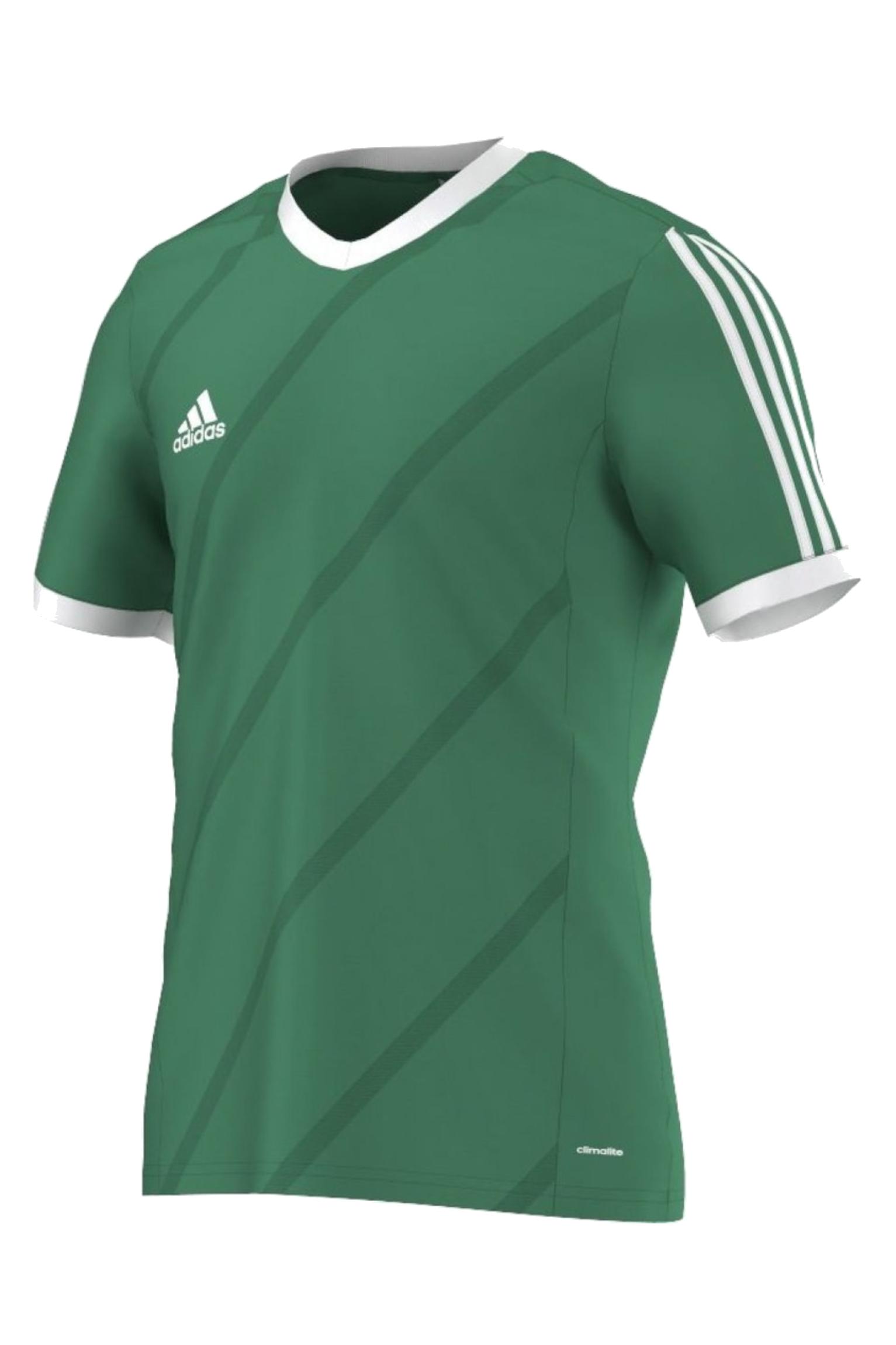 Koszulka adidas Tabela 14 Junior