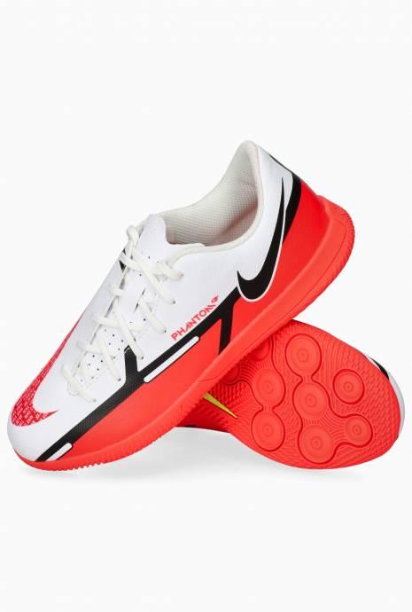 Sálovky Nike Phantom GT2 Club IC Junior