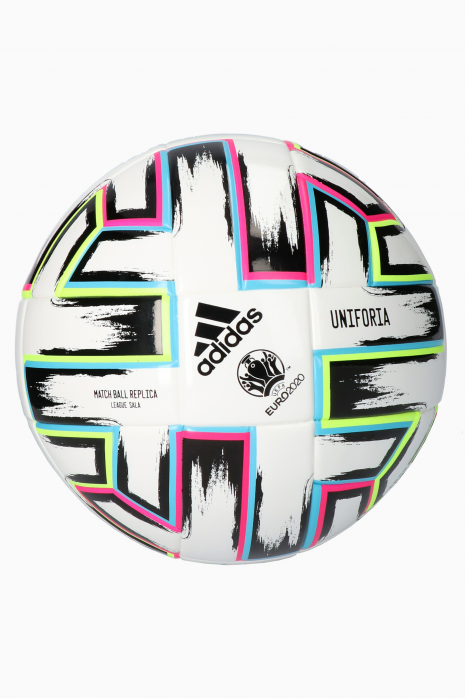 Piłka adidas Uniforia LGE Sala