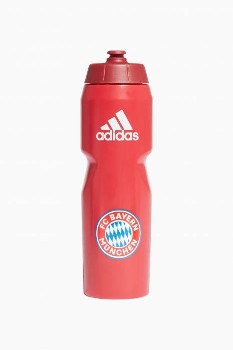Bidon adidas FC Bayern