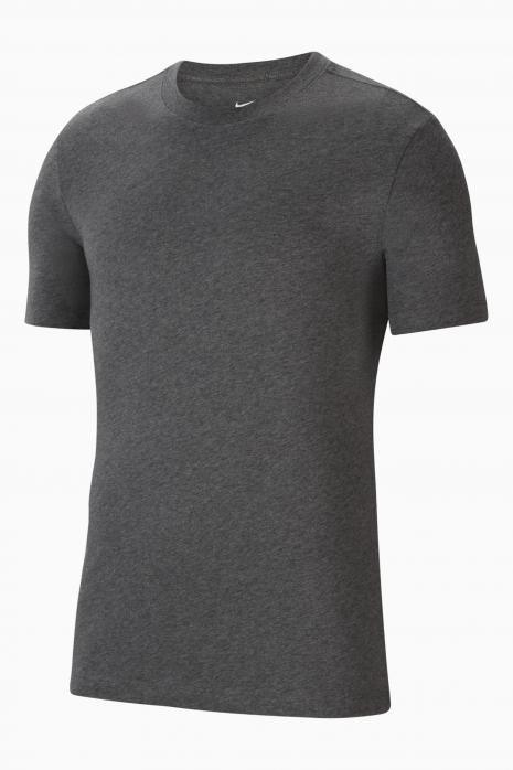 Koszulka Nike Dry Park 20