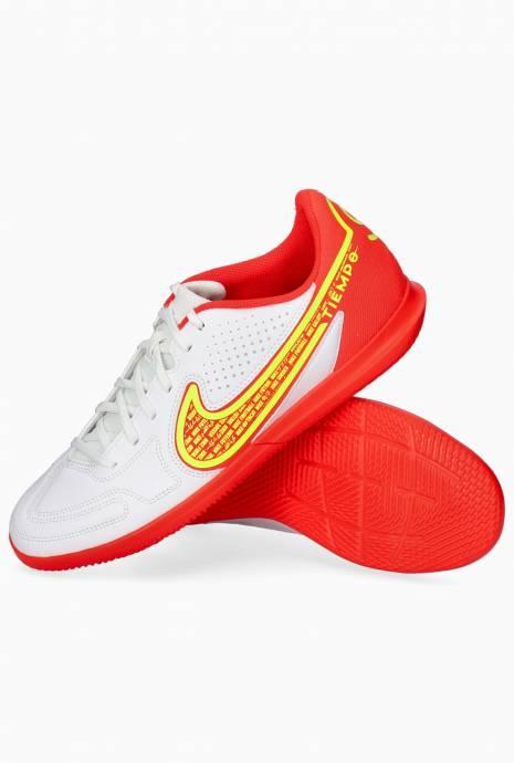 Sálovky Nike Tiempo Legend 9 Club IC