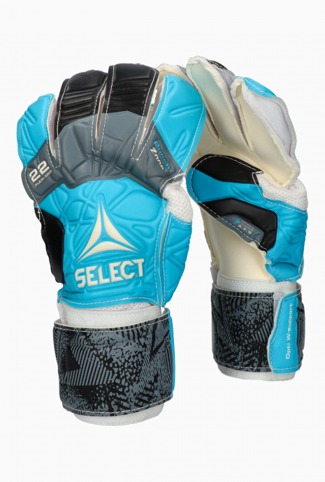 Rukavice Select 22 Flexi Grip