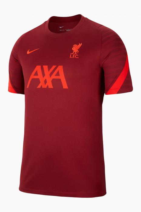 Mez Nike Liverpool FC 21/22 Strike Top