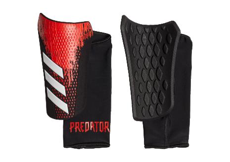 Chrániče adidas Predator 20 SG Pro COM