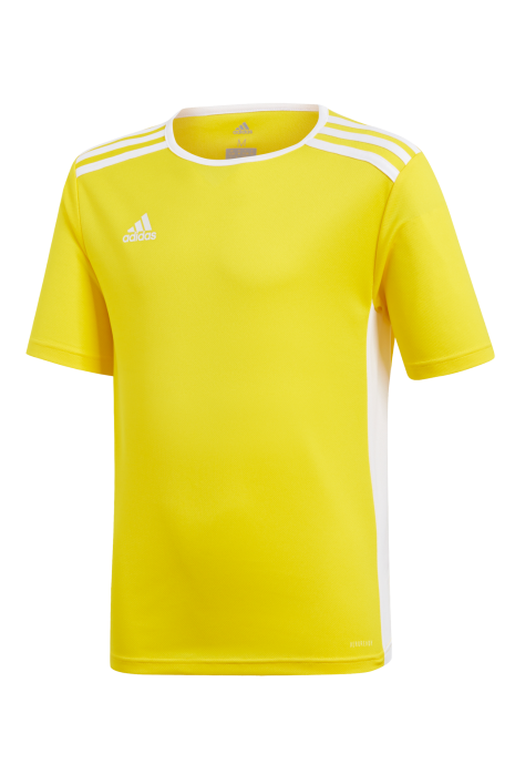 Koszulka adidas Entrada 18 Junior