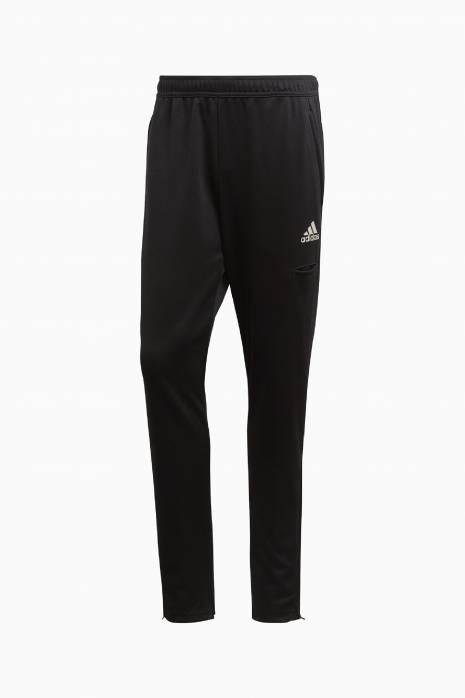 Kalhoty adidas Tango Cargo