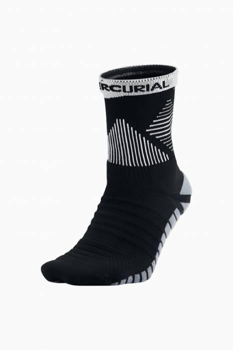 Skarpety Nike Strike Mercurial Crew
