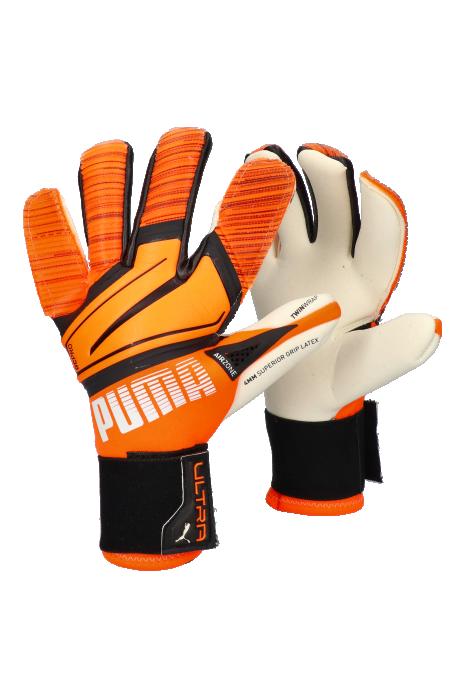 Rękawice Puma Ultra Grip 1 Hybrid Pro