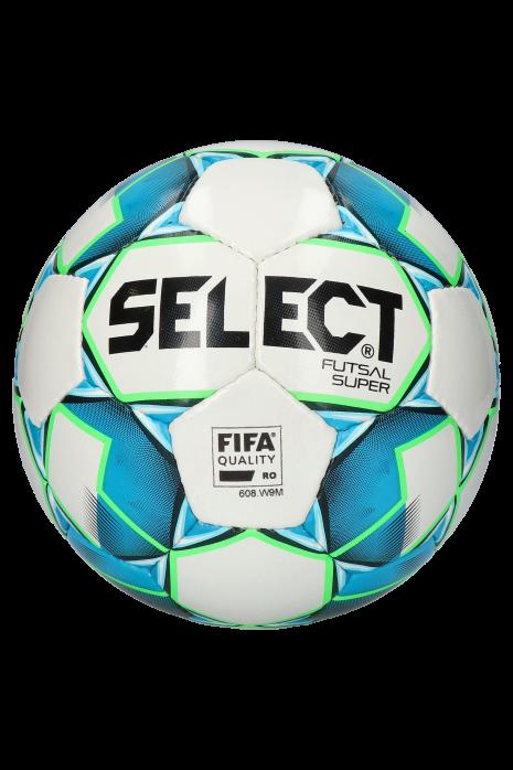 Lopta Select Futsal Super Fifa 2018