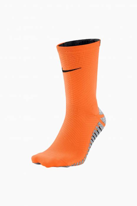 Skarpety Nike Grip Strike Light Crew