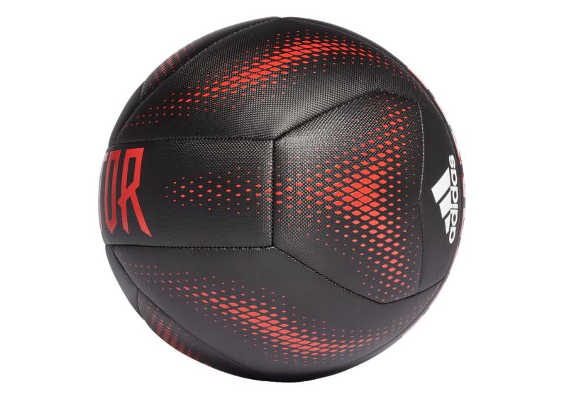 versus manejo Contagioso  Ball adidas Predator Training size 5 | R-GOL.com - Football boots &  equipment