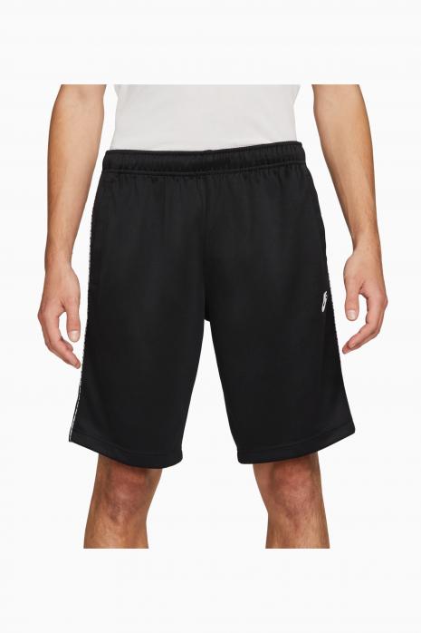 Šortky Nike NSW  Sportswear Repeat