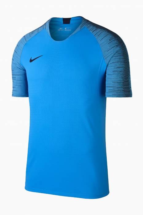 Tričko Nike Vapor Knikt Strike Top