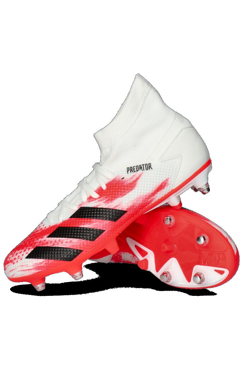 adidas Predator 20.3 SG Soft Ground