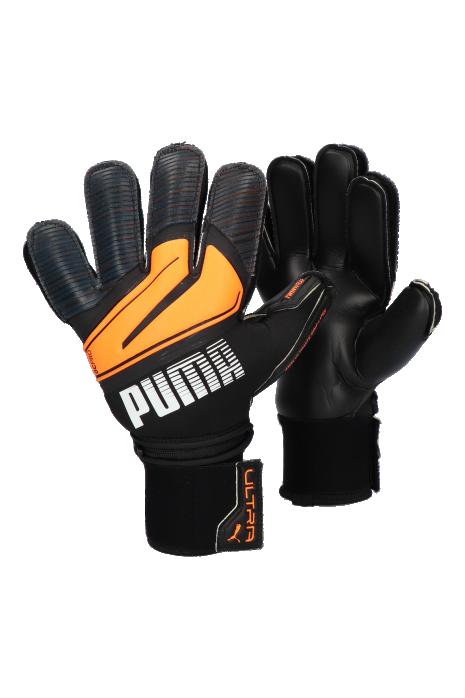 Rękawice Puma Ultra Protect 1 RC