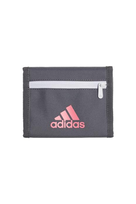 Peněženka adidas Real Madrid