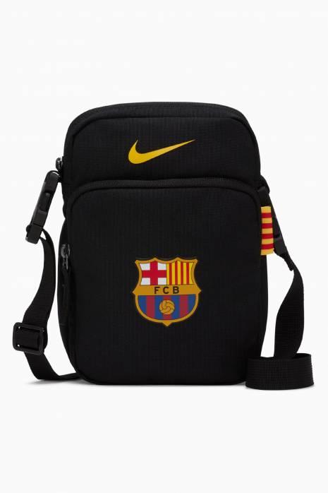 Taška Nike FC Barcelona 21/22 Crossbody