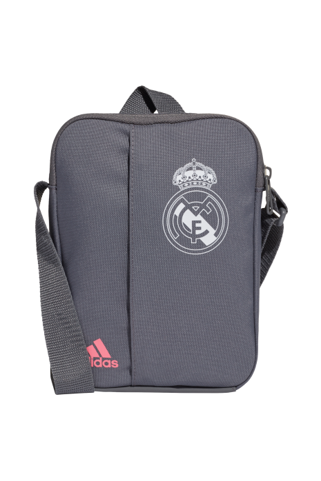 Taštička adidas Real Madrid